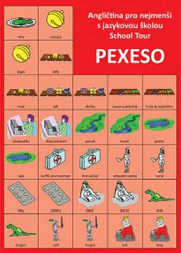 pexeso_red