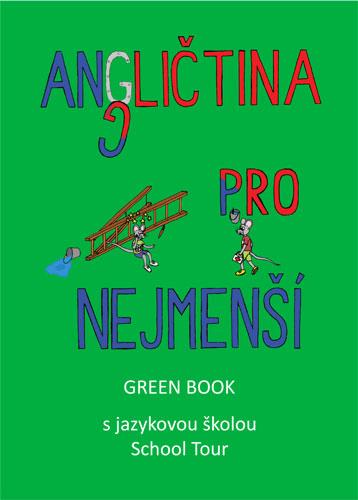 ucebnice_green